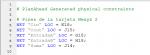 Curso VHDL – Configurando una tarjeta Nexys 2