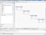 Curso VHDL – Diseño esquemático