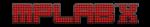 MPLAB X 1.0 disponible para descarga