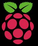 Se anuncia la versión 2.0 de Raspberry Pi