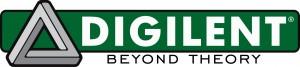 digilent-logo